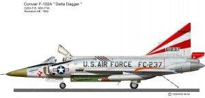 F-102 526 1