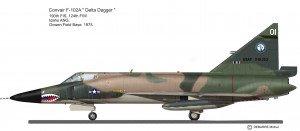 F-102 Ida