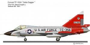 TF-102 57
