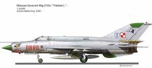 MIG-21Bis 0880 3