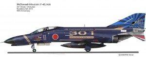 F-4EJ 301 40