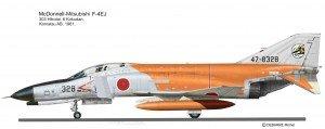 F-4EJ 328