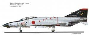 F-4EJ 371