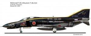 F-4EJ 384