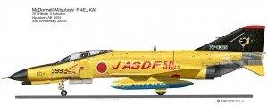 F-4EJ 399