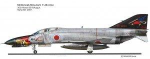F-4EJ 414