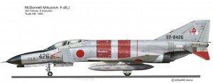 F-4EJ 426