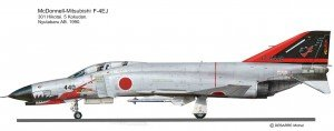 F-4EJ 440