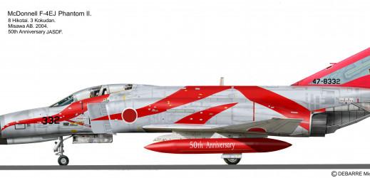 F-4EJ,KAI