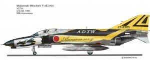 F-4EJ ADTW