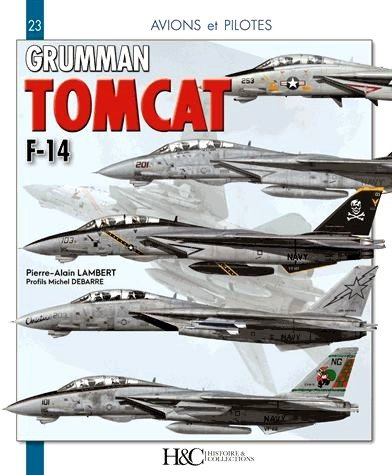 F-14 couv