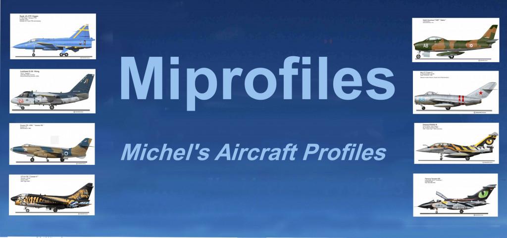 Miprofiles 4