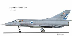 MIR IIICJ 190 tey