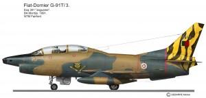 G-91T 1810