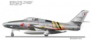 RF-84 CP