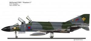 F-4K 111