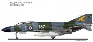 F-4K 157
