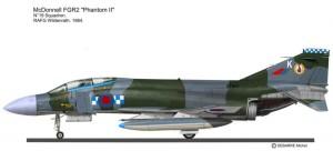 F-4K 19S