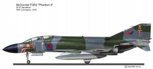 F-4K 41S