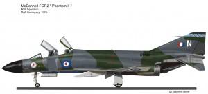 F-4K 6S