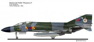 F-4K 92