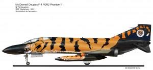 F-4K Tigre