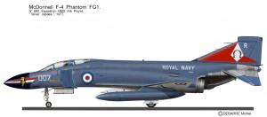 F-4M 007
