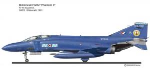 F-4M Bleu B
