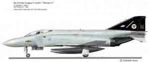 F4J 74 Sq
