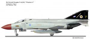 F4J 74 Sq P