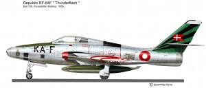 RF 84  Esk 729