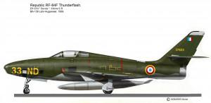 RF-84 ND