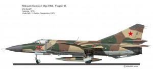 MIG-23 Reims 78 2
