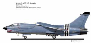 F8 CRUSADER P  juin 94