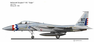 F-15C 36thTFW  Skyb