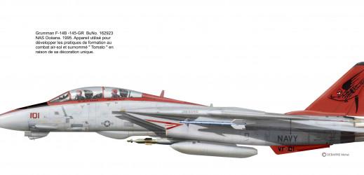 Livre F-14