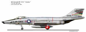 RF-101C 17