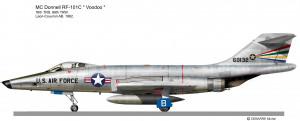 RF101 C  17TRS  66TRW