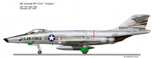 RF101 C  38TRS