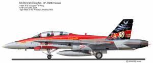 CF-18B 904