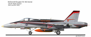 F-18C VFA-94