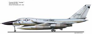 B-58A 305 BW LR