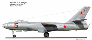 Il-28 63 BAP