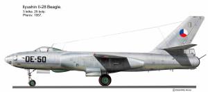 IL-28 DE-50