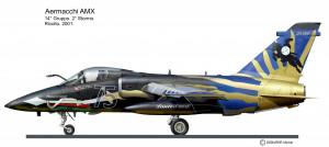 AMX Lanceri
