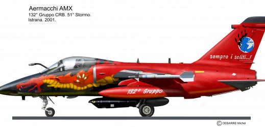 AMX-A,T,A-1B