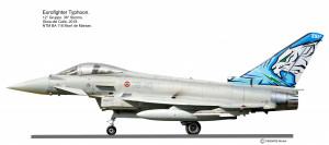 Eurofighter 36-18